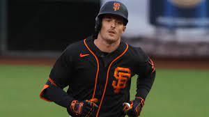 2021 Fantasy Baseball: San Francisco ...