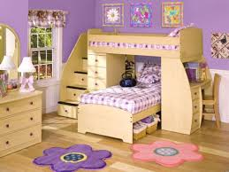 kids bunk beds bunk beds stairs desk
