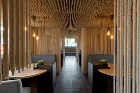 creative designs in lighting. Home Interior Creative Design Made With Ropes! Designs In Lighting