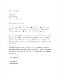 good letter of resignation good resignation letters gidiye redformapolitica co