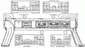 toyota corolla cd player wiring diagram wiring diagram 2003 toyota corolla car stereo wiring diagram electronic circuit