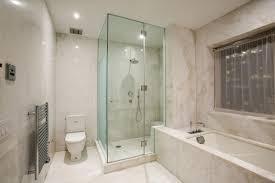 apartment bathrooms. Delighful Apartment Park Avenue Apartment By Jendretzki With Bathrooms