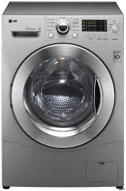 Commercial Washer And Dryer Combo Lg Wm3455hs