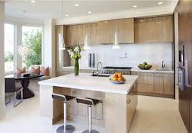Kitchen Furniture Gallery The Main Types Of Kitchen Hoods Photo Gallery And Description