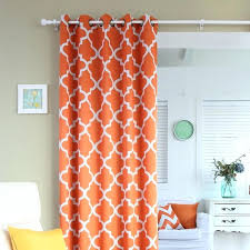 rust colored valance full size of rust colored valances curtains red bright orange curtains sheer rust
