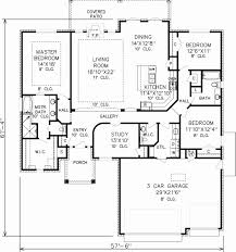 guest house plans. Guest Home Plans Elegant Small House With 2 Car Garage Beautiful Of