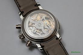 top 10 most expensive watches in the world blancpain 1735 grande complication