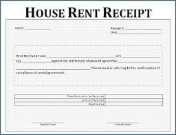 free invoice form monthly invoice form publicassets us