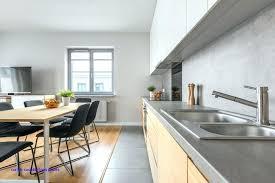 Kitchen Pricing Calculator Corian Countertops Prices Pricing S Cost Calculator Vs