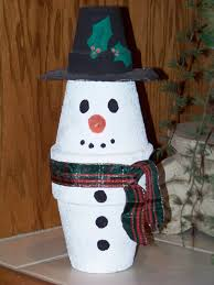 Kids Christmas Crafts Christmas Crafts For Kids