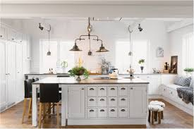 traditional kitchen lighting. Astonishing Traditional Kitchen Design Images Mesmerizing 22 Awesome Lighting Ideas Inspiring Composition H