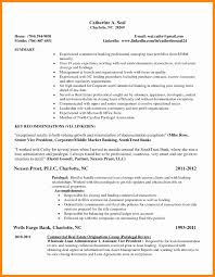 Realtor Resume Sample Real Estate Resume Sample Luxury Real Estate Agent Resume Example 37
