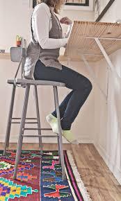 best standing desk chair ideas on standing desk design 60