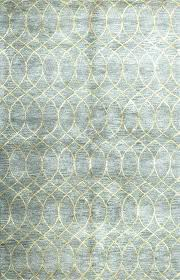 blue and gold area rug blue and gold rug blue gold area rug royal blue and gold area rug in blue and gold rug ideas blue and gold rugs navy blue and