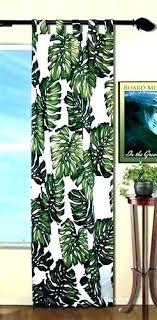 palm tree curtains palm tree curtains palm curtains tree curtains this palm frond curtain palm tree palm tree curtains