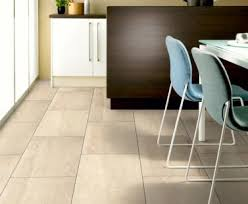 Durable Laminate On Kitchen Tips On Buying Laminate Flooring