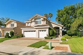 Priscilla Hart Real Estate Associate in Encinitas California - Sotheby's  International Realty