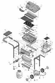 2007 hyundai accent radio wiring diagram images window wiring 2010 hyundai genesis wiring diagram 2010 buick lacrosse wiring diagram