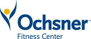 ochsner fitness center about us