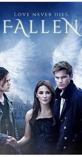 Fallen angels gallery teen