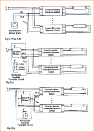 4 wire pt100 diagram wiring library unique lutron dimmer switch wiring diagram 59 in 3 wire pt100 diagrams for lutron dimmer switch
