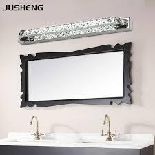 bathroom mirror light fixtures. bathroom light fixtures led mirror