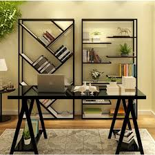 wrought iron and wood furniture. solid wood furniture wrought iron storage shelf retro tv stand american creative shelving and r