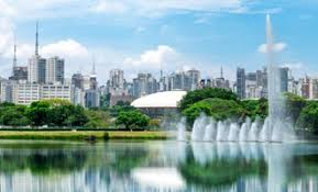 Tripadvisor has 1,517,988 reviews of sao paulo hotels, attractions, and restaurants making it your best sao paulo resource. Iata Sao Paulo Brazil