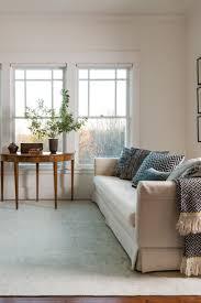 rugs for living room. Loloi Pierce PP-05 Sky / Glacier Rug. Rugs For Living Room