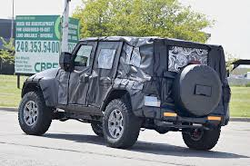 new jeep 2018. perfect 2018 20 photos 2018 jeep  to new jeep