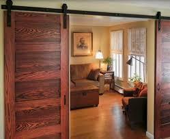 barn doors for 1