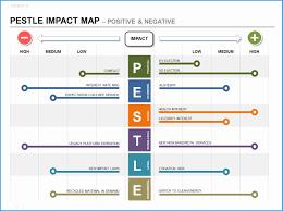 Astonishing Photos Of Strategic Plan Powerpoint Template Free