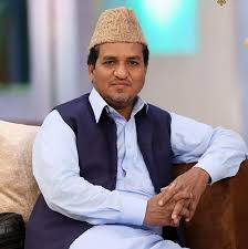 Shafiq ahmed naat khawan - Home | Facebook