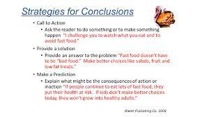 the persuasive essay persuasive writing persuasive writing is  14 text structure of a persuasive essay