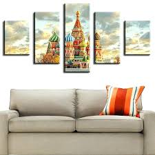 large wall paintings large wall paintings modern home wall decor canvas picture art print large wall paintings