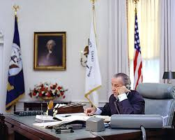 lbjs office president. Lbj Oval Office Lbjs President Presidential Library S