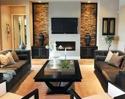 decoracion de living room great ideas for a fireplace in the living room  decoracion de living
