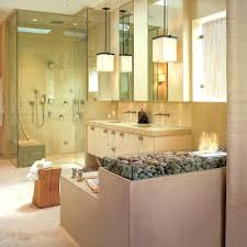 pendant lights for bathroom vanity drop tips incorporating into a design  remodeling bath lighting interior