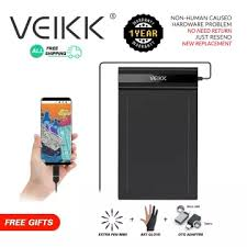 <b>VEIKK</b> Paparan Lukisan price in Malaysia - Best <b>VEIKK</b> Paparan ...