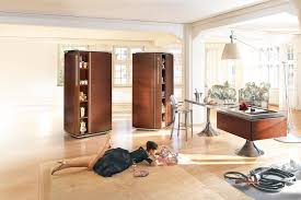 small apartment furniture solutions. Image Of: Storage Solutions For Smart Living Small Apartment Furniture I