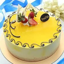 Passion Cheese Breadtalk Cakes Vietnam Send Cakes To Vietnam