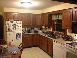Is Extending Existing Kitchen Cabinets To Ceiling Height Possible?