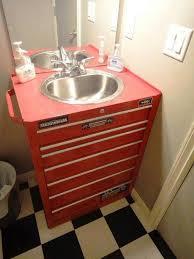 man cave bathroom. Brilliant Bathroom Best 25 Man Cave Bathroom Ideas On Pinterest  Upcycle   Man On Cave Bathroom