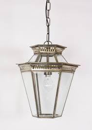 lantern pendant lighting. suitable kitchen island lighting with using lantern pendant light