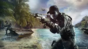 call of duty black ops 2 vengeance cove hd wallpaper ihd wallpapers