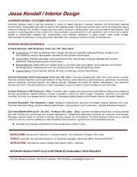 Experience Certificate Format Interior Designer Copy Interior ...