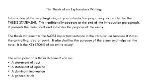 book reports on the jungle by upton sinclair essay on importance descriptive essay graphic organizer for kids examples thesis statements for expository essays statement depression paper lord
