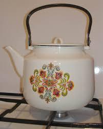 <b>Чайник</b> — Википедия