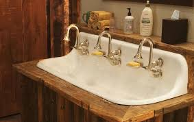 bathroom sinks and faucets. Antique Bathroom Sink Sinks And Faucets M