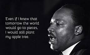 Famous Martin Luther King Quotes Classy The 48 Best Martin Luther King Quotes QuoteReel